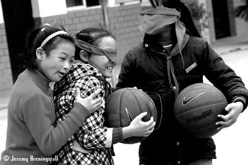 Basketballvolunteerswb_01