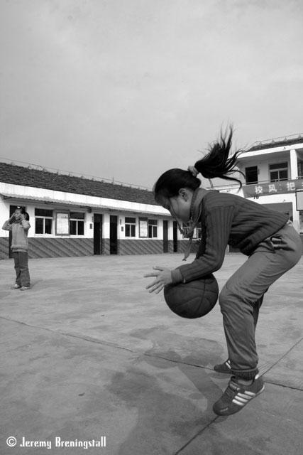 Basketballvolunteerswb_02