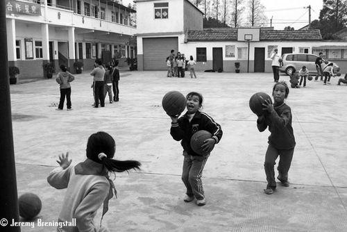 Basketballvolunteerswb_04
