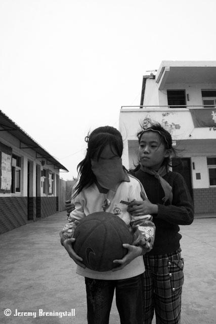 Basketballvolunteerswb_05
