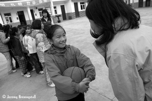 Basketballvolunteerswb_08