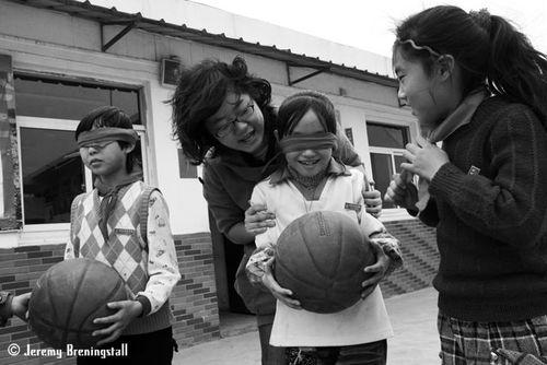 Basketballvolunteerswb_29