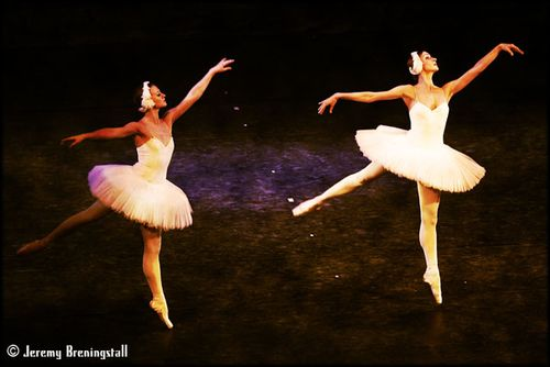 Russianimperialballetswanlake06