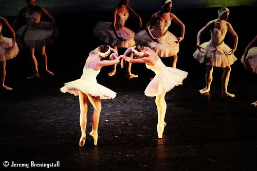 Russianimperialballetswanlake07