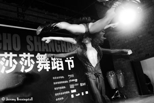 Shanghaisalsacubamemucho08