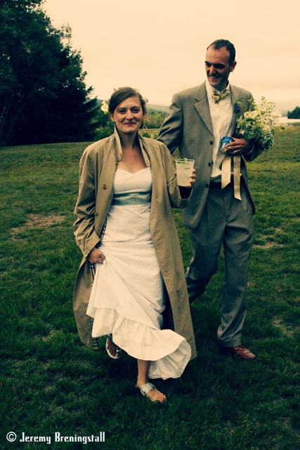 Weddingphotographywb20
