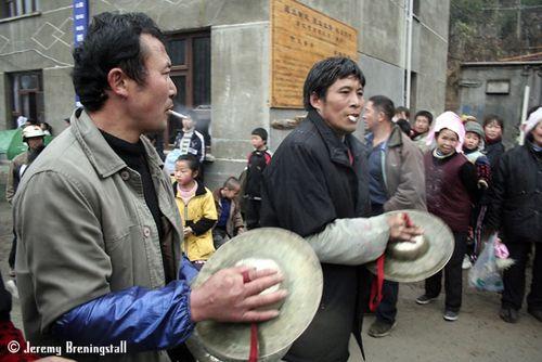 Guizhoudragondance03