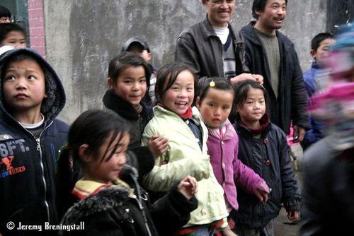 Guizhoudragondance04