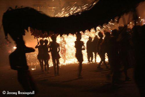 Taijiangdragonlanternfestival3