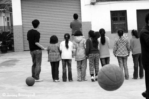Basketballvolunteerswb_25