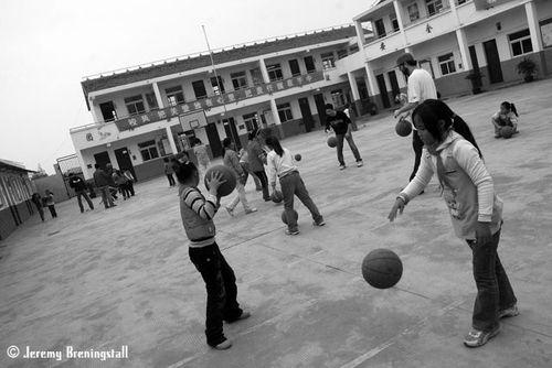 Basketballvolunteerswb_30