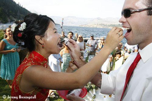Weddingphotographywb13
