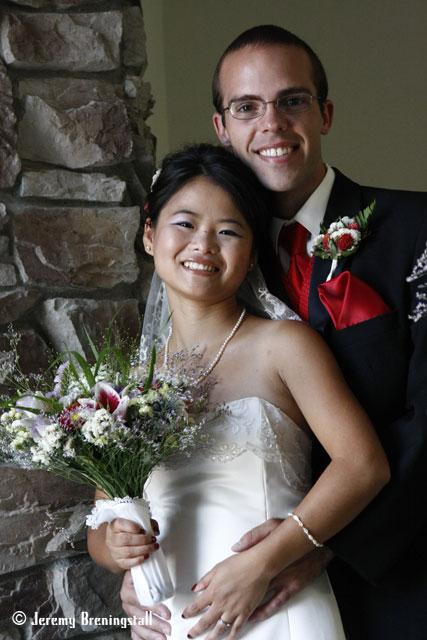 Weddingphotographywb16