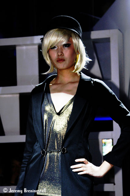 Fashionmodels03