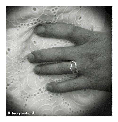 Weddingphotographywb25