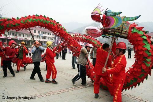Taijiangdragonlanternfestival1