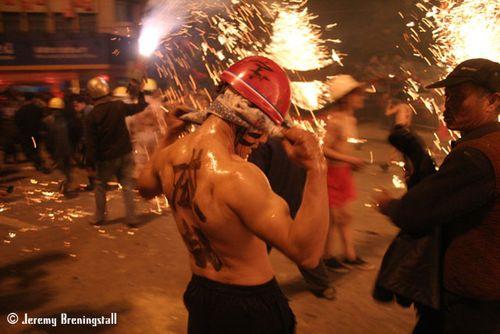 Taijiangdragonlanternfestival2