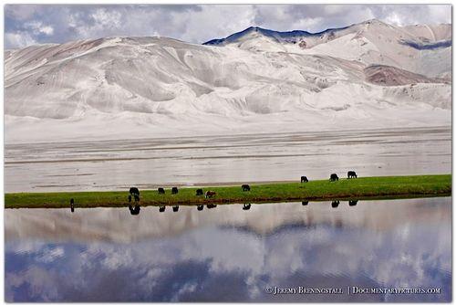 Karakoramhighway10