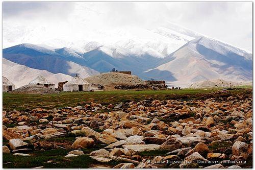 Karakoramhighway13