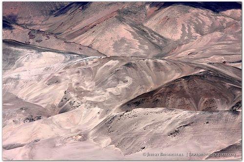 Karakoramhighway05
