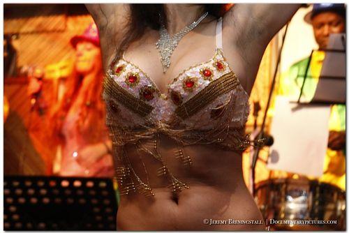 CarnavalSambaDancersShanghai200915