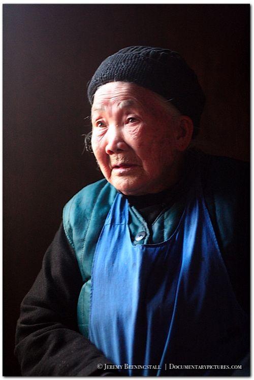 Portraitmatangguizhouwb
