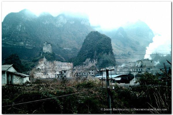 Viewfromabuswindowguangxi