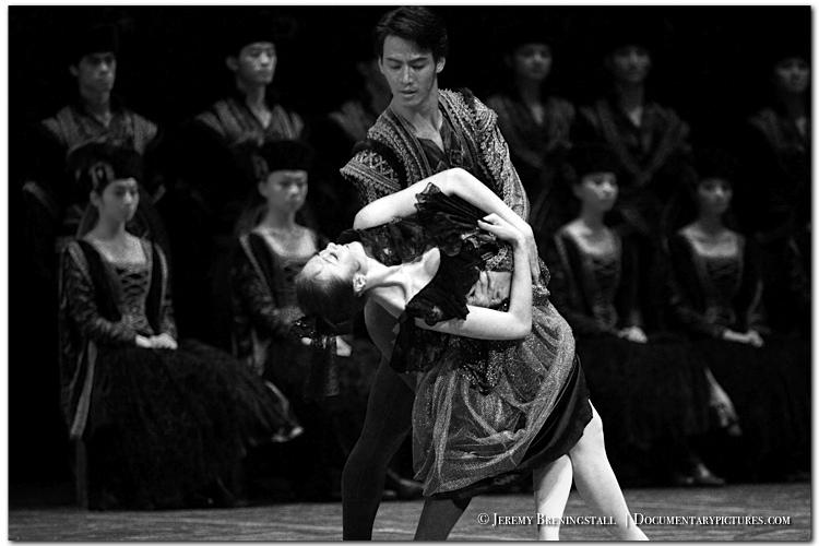 Shanghaiballetswanlakephotos28