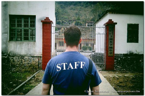 Staffwb