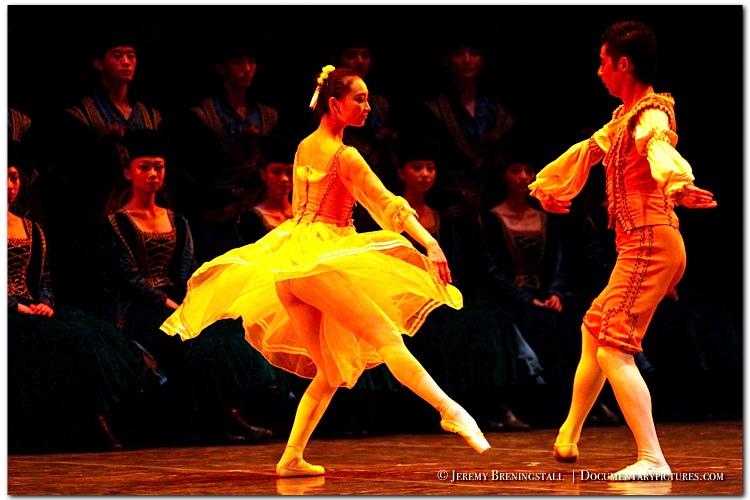 Shanghaiballetswanlakephotos29