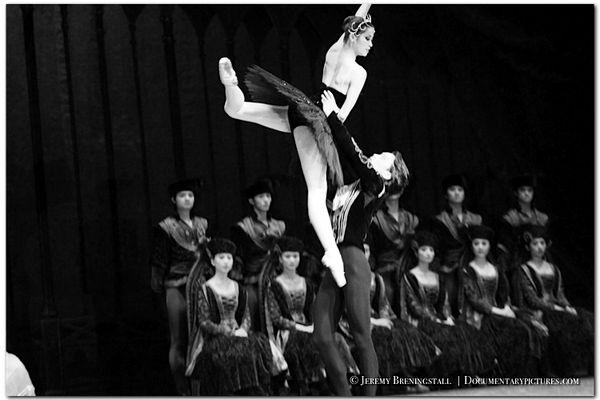 Shanghaiballetswanlakephotos31
