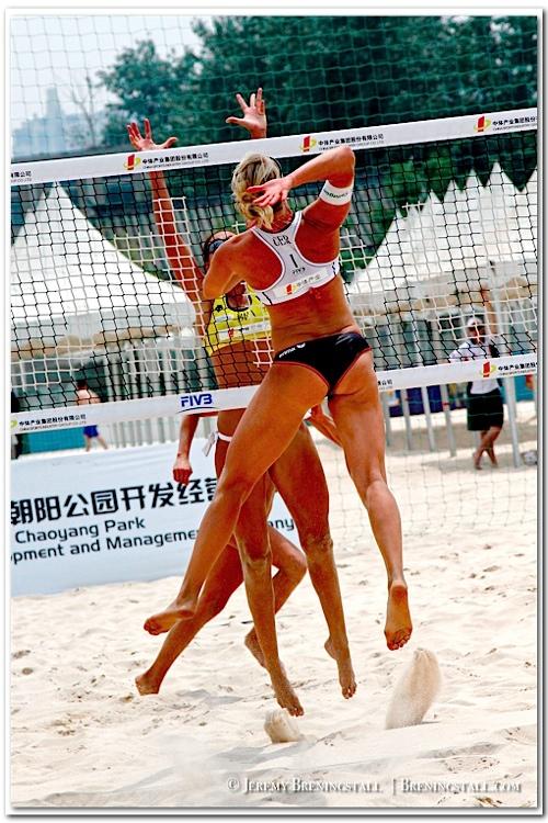 FIVB_BeijingGrandSlam_beachvolleyball_photos_01