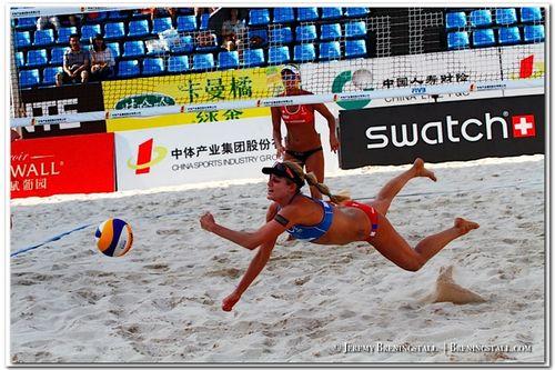 FIVB_BeijingGrandSlam_beachvolleyball_photos_44
