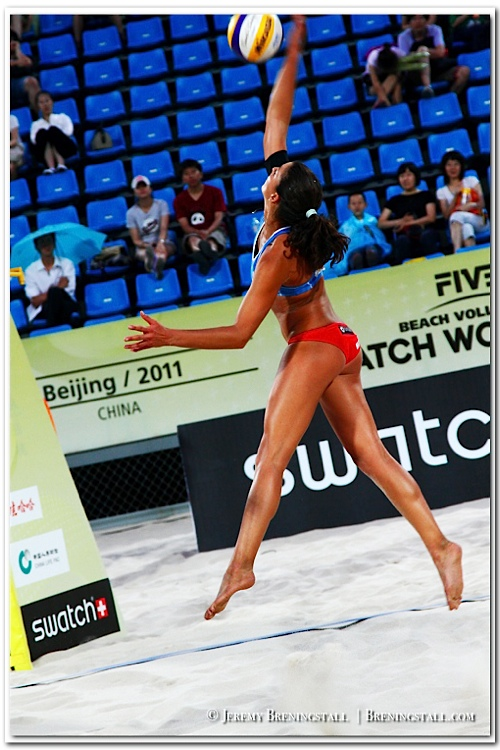 FIVB_BeijingGrandSlam_beachvolleyball_photos_23