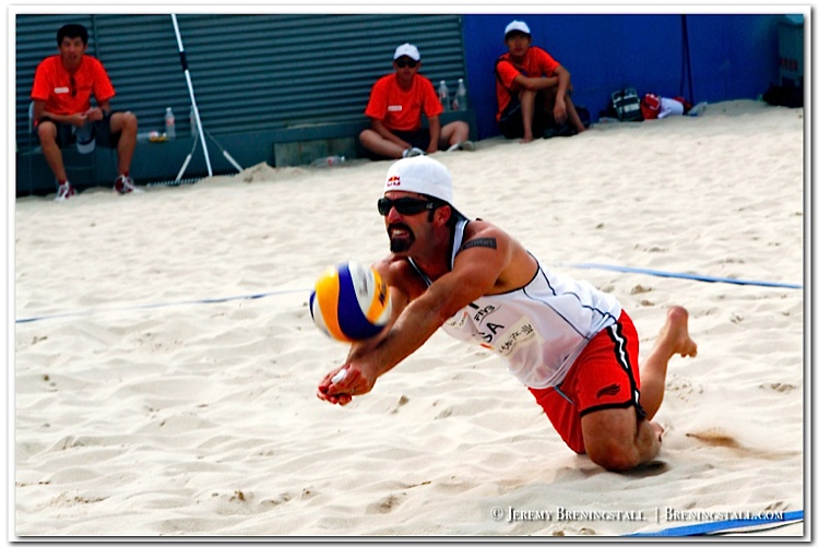 FIVB_BeijingGrandSlam_beachvolleyball_photos_01