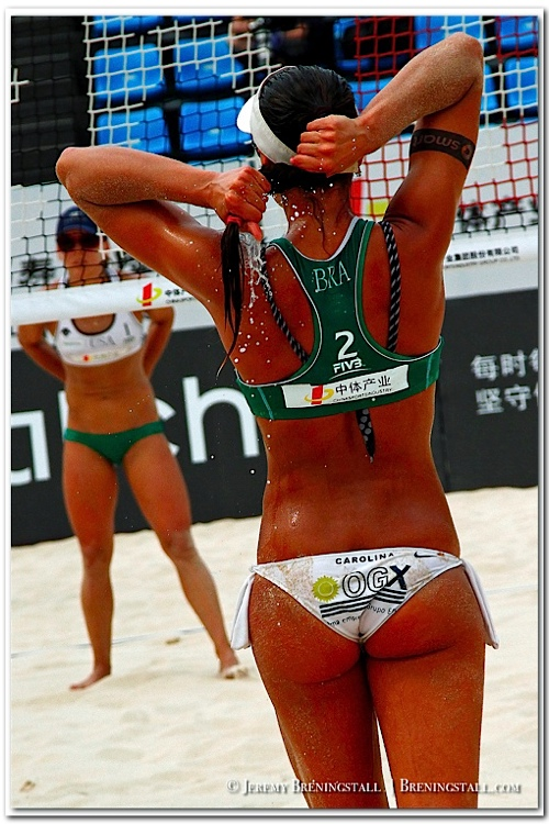 FIVB_BeijingGrandSlam_beachvolleyball_photos_12