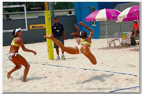 FIVB_BeijingGrandSlam_beachvolleyball_photos_77