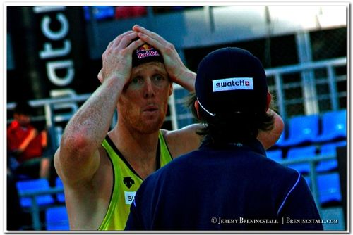 FIVB_BeijingGrandSlam_beachvolleyball_photos_88