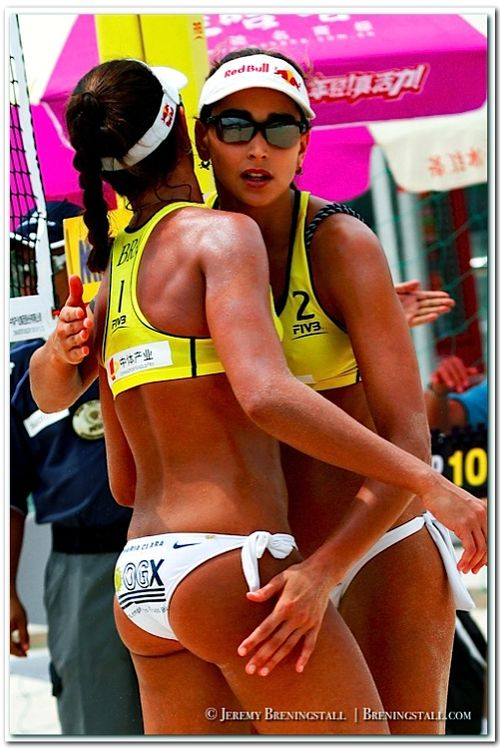 FIVB_BeijingGrandSlam_beachvolleyball_photos_03