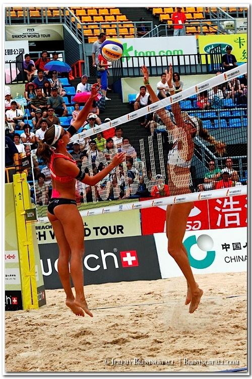 FIVB_BeijingGrandSlam_beachvolleyball_photos_23