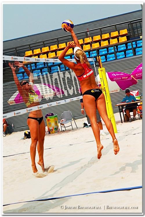 FIVB_BeijingGrandSlam_beachvolleyball_photos_66