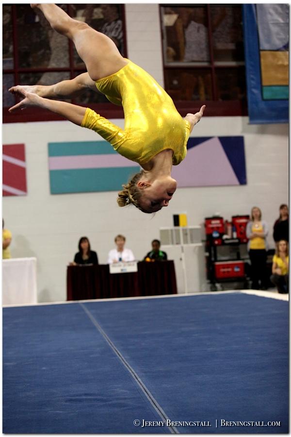 University-of-Minnesota-womens-gymnastics_013