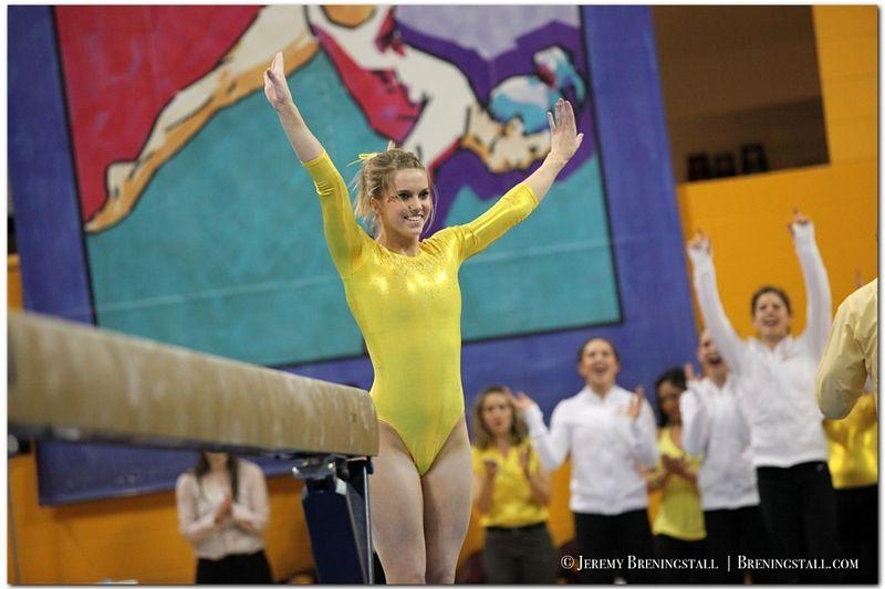 University-of-Minnesota-womens-gymnastics_015