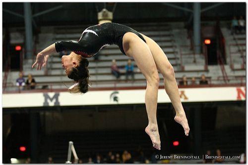 University-of-Nebraska-gymnastics-Emily-Wong-01