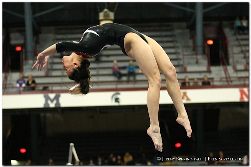 University-of-Nebraska-gymnastics-Emily-Wong-01