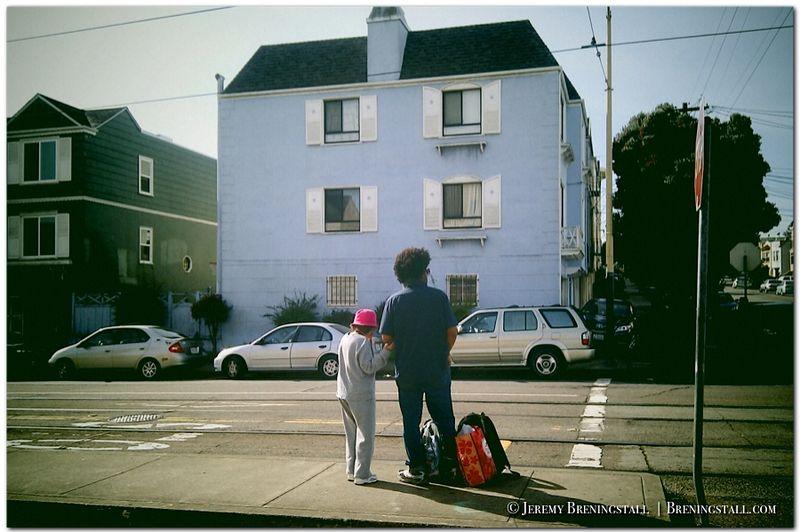 Assisting-disabled-san-francisco-muni