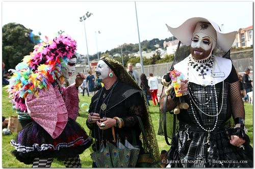 Sisters-of-Perpetual-Indulgence-Easter-Sunday-21