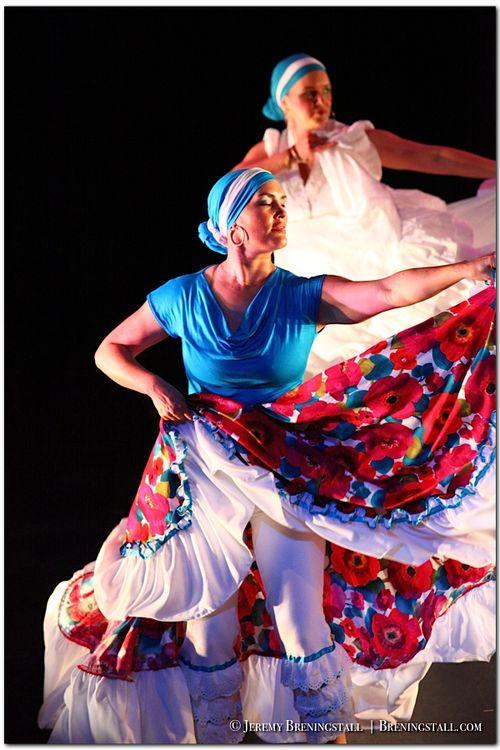 Cuba-Caribe-Festival-first-look
