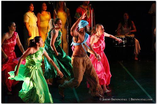 CubaCaribe-Festival-Dance-Mission-Theater-05