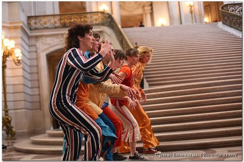 Epiphany-Dance-San-Francisco-City-Hall-Rotunda-03
